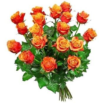 Splendour bouquet (Vase Not Included)