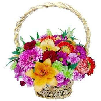 Congratualtions flowers