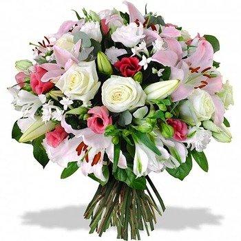 Lampone Bouquet