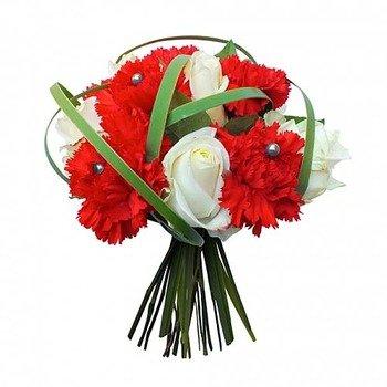 Cuore Bouquet