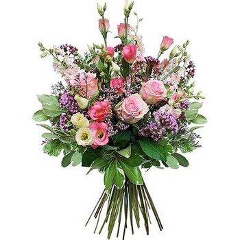 Happy Wife Bouquet