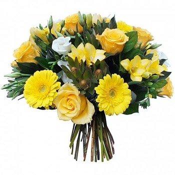 Limonchello Bouquet