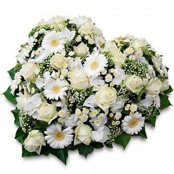 Aeternum Funeral Heart