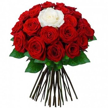 Royale Bouquet