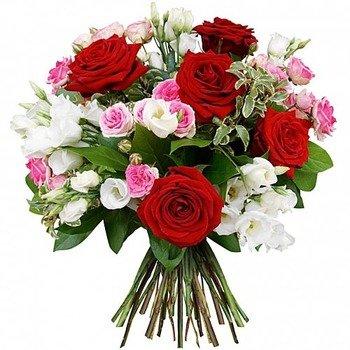Giulietta Bouquet