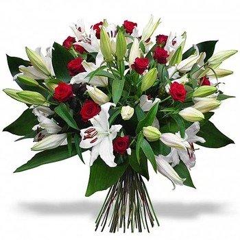 Majesty Bouquet