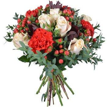 Ram Rocher Bouquet