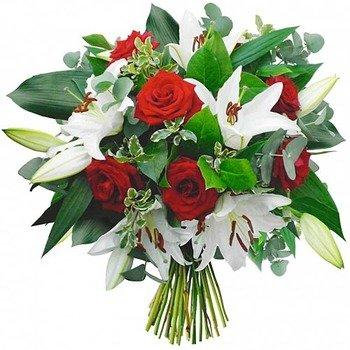 Montreal Bouquet