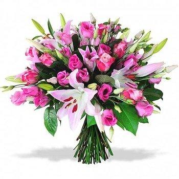 Cleopatra Bouquet