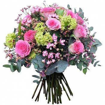 Afrodita Bouquet