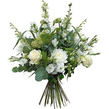 Bianca Neve Bouquet
