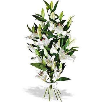 Everest Bouquet