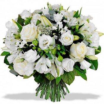 Galante Bouquet