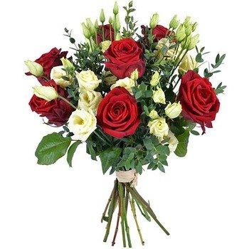 Opera Bouquet